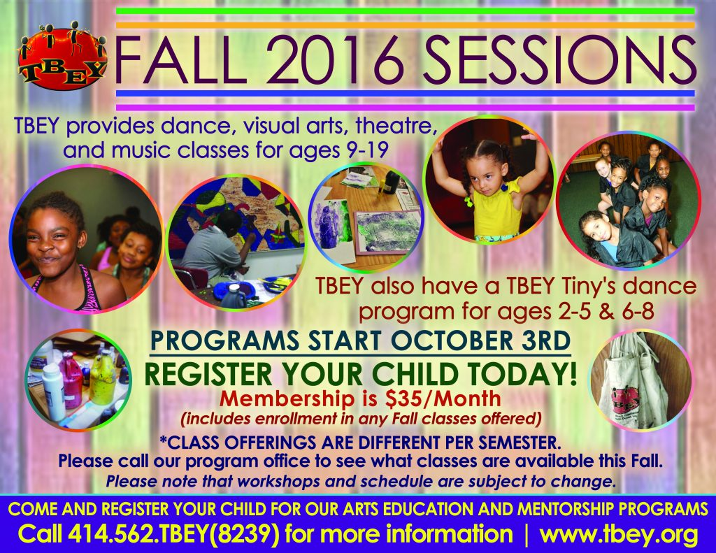2016-fall-sessions