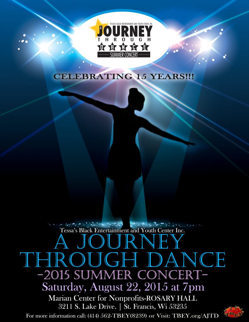 Promo-Flyer-for-Dance-Concert-2015